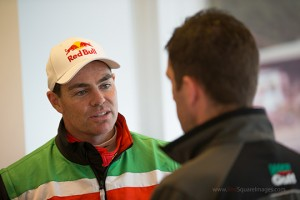 Craig-Lowndes-interview-Spa